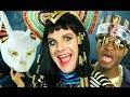 "Katy Perry ft. Juicy J - ""Dark Horse"" PA...mp3"