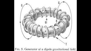 anti-gravity project