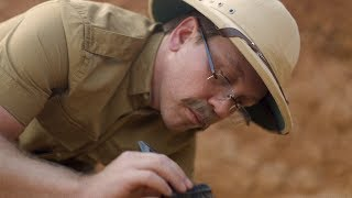 SEC Shorts - Kentucky hires archaeologist to find evidence of last win vs. Florida