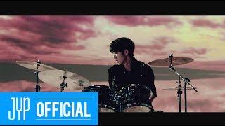 """DAY6 """"반드시 웃는다(I Smile)"""" Teaser Video - Dowoon"""