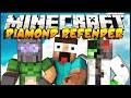 Minecraft Mini-Game: Diamond Defender w/...mp3