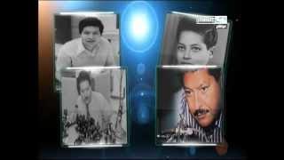 مقدمة قناة النهار عن د/أحمد زويل