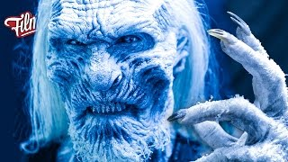 GAME OF THRONES: Filmfehler! | BLABLA MORGHULIS - Der Podcast von Eis und Feuer | Folge 4