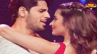 Did Sidharth Malhotra Introduce Alia Bhatt To His Parents? | Bollywood News
