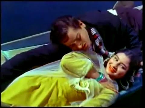 Kashmir Ki Kali Full Movie Free Download 3gp Movie