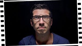 Warum ich aufhörte zu Träumen (Kurzfilm)