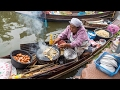 Thai Food at Tha Kha Floating Market (�...mp3