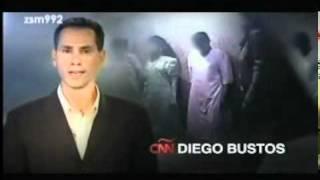 CNN en Español - El proyecto libertad de CNN