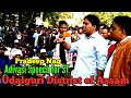 Adivasi powerful Speech by Pradeep Nag|A...mp3