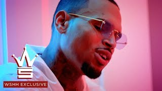 """Skye & Chris Brown """"Fairytale"""" (Prod. by DJ Khaled) (WSHH Exclusive - Official Music Video)"""