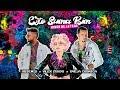 Redimi2 - Esto Suena Bien (Video de Letr...mp3