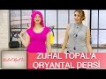 Zuhal Topal'la 116. Bölüm (HD) | D...mp3