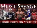Most Savage Sports Highlights on Youtube...mp3