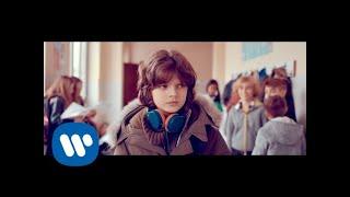 Benji & Fede - Buona fortuna (Official Video)