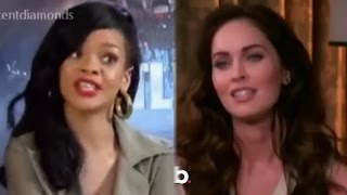 5 Times Celebs ENDED Or Walked Out Of Interviews