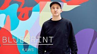 How KAWS Became the Face Of Contemporary Art | Blueprint