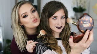 How To Apply Makeup - Hacks, Tips & Tricks for Beginners!