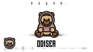 Ozuna - Odisea ( Audio Oficial ) | Odisea