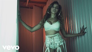 Tinashe - Faded Love (Vertical Video) ft. Future