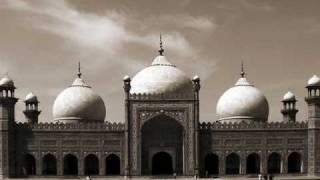 milli naghma Pakistan Pakistan((nusrat