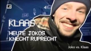 Joko und Klaas - MTV Home - MTV Cribs Mit Klaas