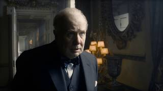 DARKEST HOUR -