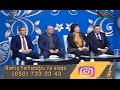 Kokle sazi aşıq Namiq Fərhadoğlu, Te...mp3