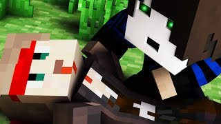 EIN VIEL ZU SCHNELLES & VERBUGGTES ENDE! ☆ Minecraft: Skywars