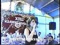 Konul kerimovun arxiv vidyosu yayilibmp3