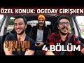 Survivor Taksi | 4.Bölüm | Ogeday All ...mp3