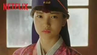 Mr. Sunshine | Weekly Trailer 2 [HD] | Netflix