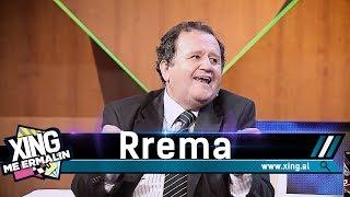 Xing me Ermalin 51 - Muharrem Hoxha (Rrema)