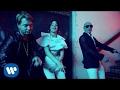 Pitbull & J Balvin - Hey Ma ft Camil...mp3