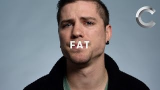 One Word | Fat | Eating Disorders