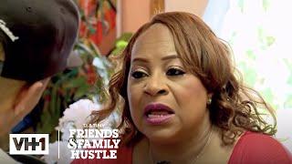 T.I. & Tiny: The Family Hustle   Distracting Grandma   VH1