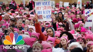 Watch Live: 2019 Women