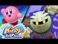 NOS VAMOS AL MUNDO 3!!   🌟 Kirby Star...mp3