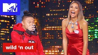 'Timothy DeLaGhetto Offers A Beautiful Girl Dim Sum' Official Sneak Peek | Wild