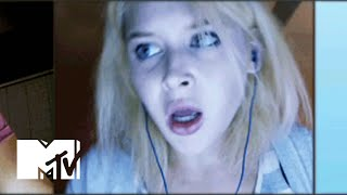 Unfriended |