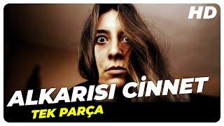 Alkarısı  Cinnet - Türk Filmi (HD)