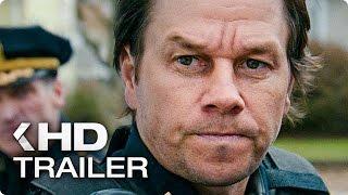 BOSTON Trailer German Deutsch (2017)