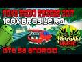 NOVA RADIO REGGAE MODIFICADO BRASILEIRO ...mp3