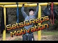 MOTIVATION | SETS&REPS MAX | Loic Berlan...mp3