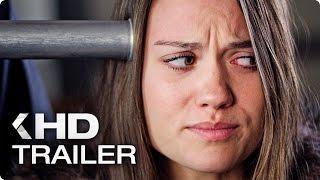 AXCELLERATOR Teaser Trailer (2017)