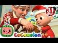 Christmas songs for kids | +More Nursery...mp3