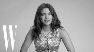 """Priyanka Chopra: """"I Don"""