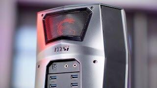 $4000 Gaming Mac Pro?