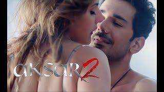 Hot Public Review:  Aksar 2