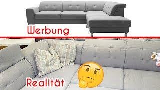 WERBUNG vs. REALITÄT... Kathi2go