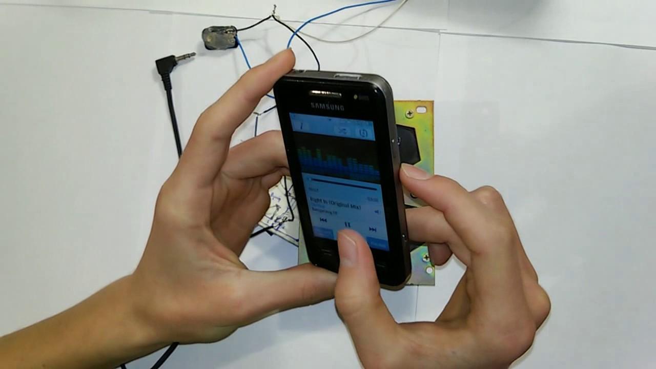 Гаджеты для телефона своими руками - Mdoy129.ru